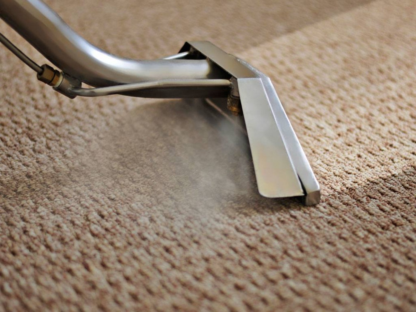https://neatfixservices.com/wp-content/uploads/2018/11/rug-cleaning-1-600x500.jpg